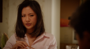 constance_wu